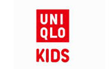 (优衣库 UNIQLO kids)