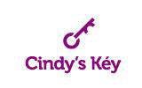Cindy's KeyCindy's Key