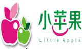 小苹果little apple