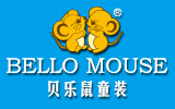 (贝乐鼠 BELLO MOUSE)